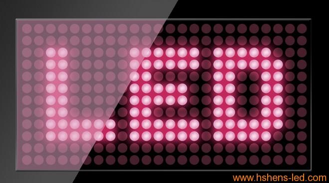 深圳户外LED显示屏设置规划公布 显示屏最晚23时关闭
