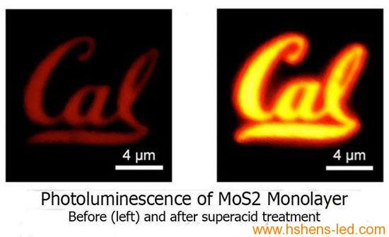 新工艺可消除用于透明LED屏幕镀膜的瑕疵