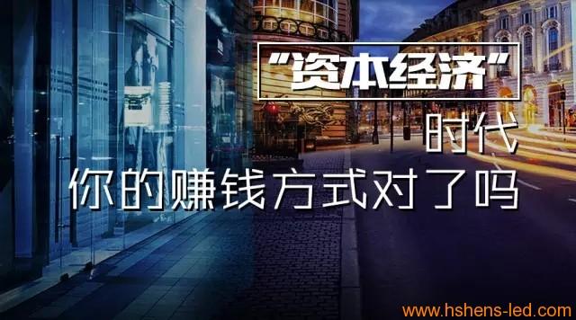 $news[title]